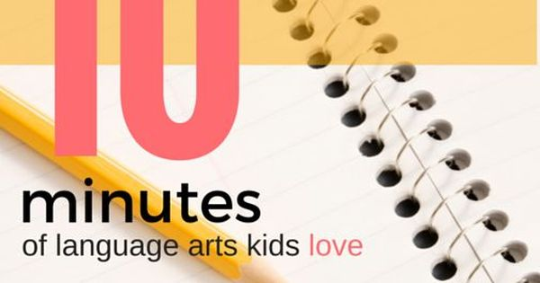 KEEP CALM AND Love Language Arts - KEEP CALM AND CARRY ON ... |Love Language Arts