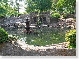 c02047058a5892e25bed5a0d2c52168a - Memphis Memory Gardens Find A Grave