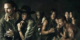 Hd Putlocker Watch The Walking Dead Season 10 Episode 1 Online