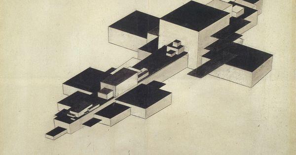 ilia chashnik design for - photo #2