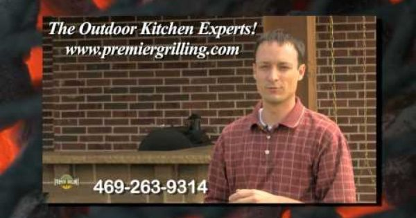 Premier Grilling Llc Frisco Tx 75033 469 342 3461 Www Premiergrilling Com Stainless Steel Gas G Outdoor Kitchen Kitchen Construction Bbq Smokers