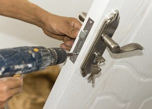 Moving Tip Change The Locks When You Move Into A New House That