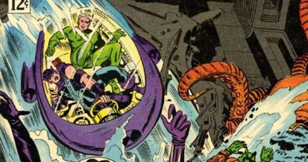 Avengers Pinterest: Avengers 27 - Google Search