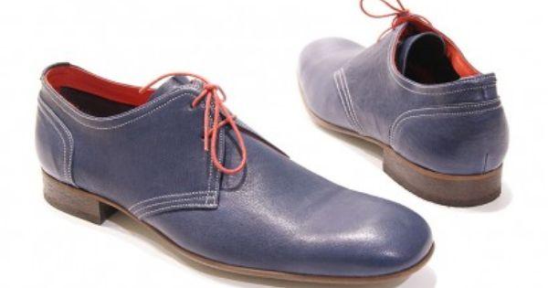 Polbuty 20209 Marino Apia Cena 549 Zl Dress Shoes Men Oxford Shoes Dress Shoes