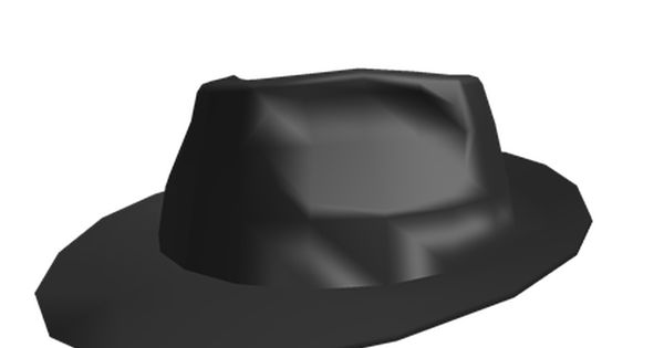 Black Top Hat Roblox Roblox Catalog Fedora Roblox Hoodie Roblox