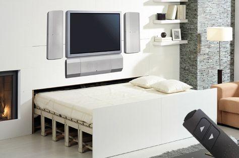belitec schrankbett das raumsparende verwandlungsbett das bett im schrank schrankbett. Black Bedroom Furniture Sets. Home Design Ideas