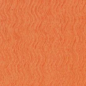 Wilsonart Standard 36 In X 120 In Tangerine Laminate Kitchen Countertop Sheet 4915 60 36x120 000 Laminate Kitchen Laminate Countertops Wilsonart