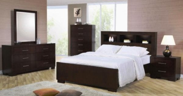 Best deals, Bedroom sets and Furniture on Pinterest