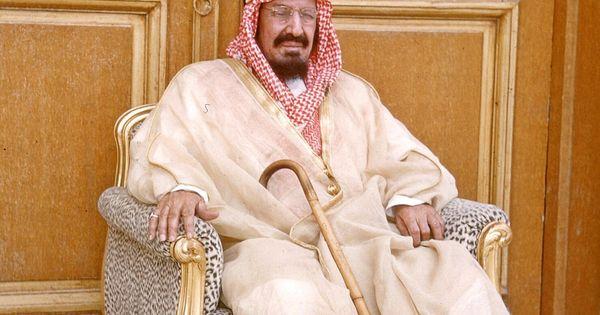 الملك عبد العزيز آل سعود مؤسس الدولة السعودية الحديثة تزوج 41 امراة له 36 ولدا و 35 بنتا ولكم اسماء بعضا King Faisal Movie Posters Ksa Saudi Arabia