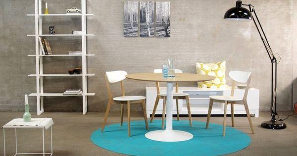 Wandmeubel eethoek studio pinterest for Eurlings interieur