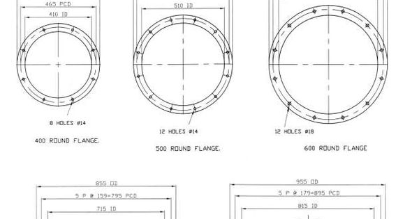 Round Elevator Google Search Floor Plan Pinterest