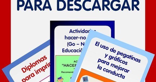 Recursos-Educativos - Medio ambiente