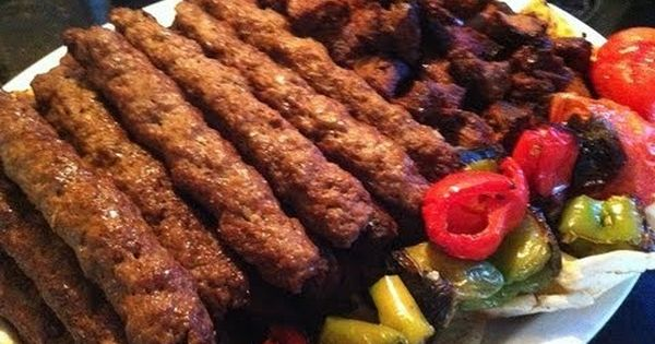 Pin By Maria House On Arabic Food Delicious Egyptian Food Real Food Recipes Food