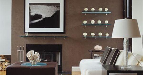 Dise o de salas peque as minimalistas dise o de for Diseno de interiores salas
