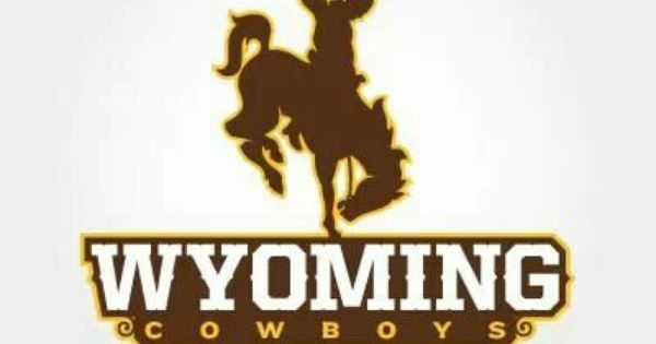 Wyoming Cowboys Wyoming Wyoming Cowboys Wyoming Cowboys Football