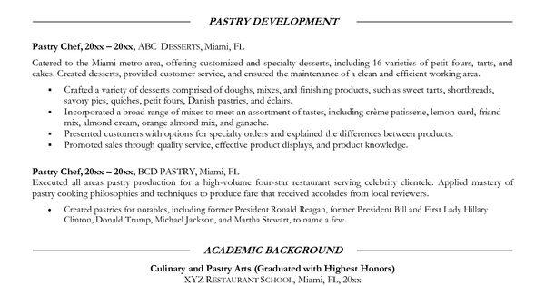 Cover Letter Sample, Sample Resume And Letter