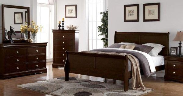 Bedroom Groups Becker Furniture World King Bedroom Sets