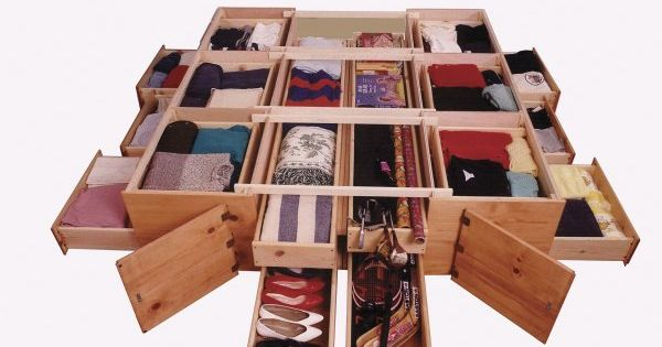 Ultimate Bed Platform Beds With Drawers Wonder If My