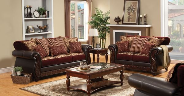 A M B Furniture Design Living Room Furniture Sofas And Sets Sofa Sets Made In Usa