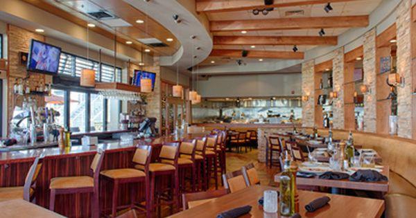 Travinia Italian Kitchen Myrtle Beach Sc Italian Kitchen Restaurant Tommy Bahama Style