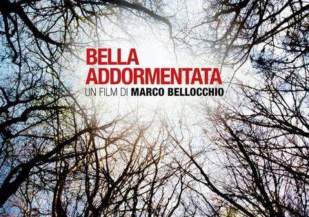 Image result for bella addormentata marco bellocchio