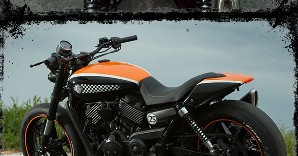 This hdstreet 39 s inspiration is derived from the racetrack for Painting with a twist macon ga
