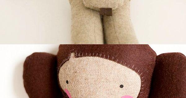 cloth doll that shows pregnancy, birth, and breastfeeding
