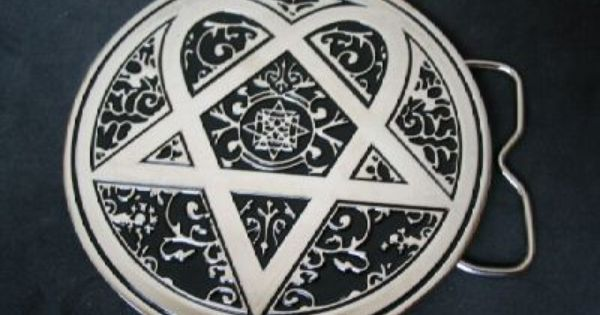 Ganz Celtic Heart Car Charm Irish Knot Bless your Irish Heart..ER38672