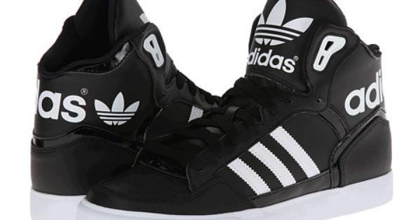 adidas Originals Extaball W | Sneakers