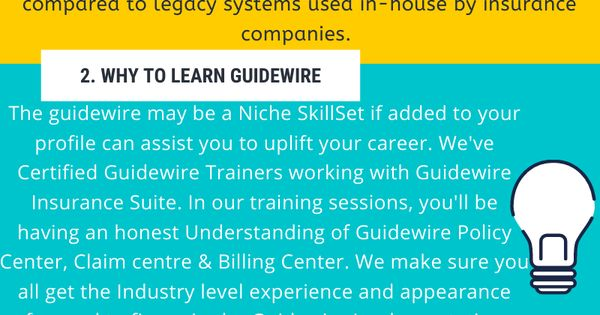 Pin On Iq Online Training