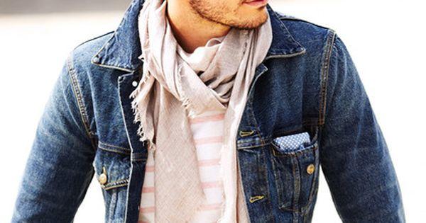 #menstyle menfashion fashion EuropaPassage EuropaPassageHamburg lässig casual Shopping shoppen sunglasses Jeansjacke