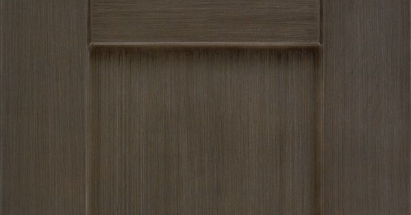 Pearson Cabinet Doors Which Are Shaker Inspired With Its