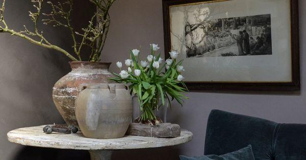 Leuk idee voor decoratie inspiratie voor nieuwe woonkamer pinterest huis inrichting - Idee decoratie voorgerecht ...