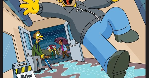 worksafetysolutions com au  images  source  simpsons