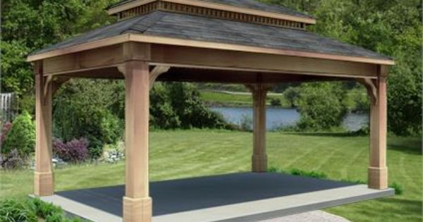 Pin On Backyard Makeover Ideas