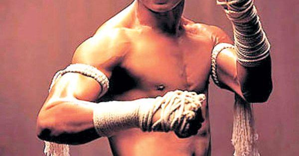 Muay thai, Boxing and Originals on Pinterest Jet Li Fighting Stance
