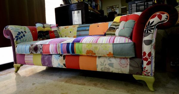 Funky Sofa Sofas Pinterest Sofa Inspiration Furniture Projects And House