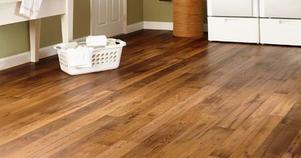 Learn More About Armstrong Woodcrest Dark Natural And