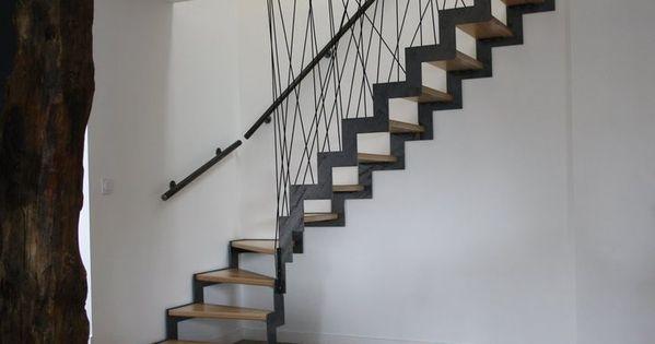garde corps en cordes recherche google escalier pinterest cordes garde corps et escaliers. Black Bedroom Furniture Sets. Home Design Ideas