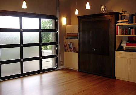 Convert Garage To Office convert garage to studio apartment | we can convert your garage
