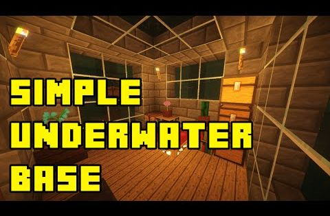 minecraft xbox 360 : how to build a bathroom with working shower