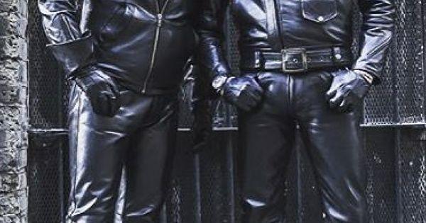krakow escort pojkar homosexuell escort rågsved