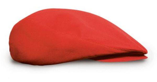 Pin On Women S Golf Hats Visors