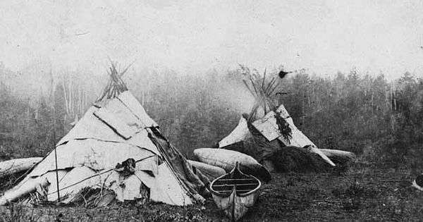 Ojibwe or Chippewa, Dakota or Sioux?