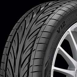 Hankook Ventus V12 Evo K110 Discount Tires Super Fast Cars Michelin Tires