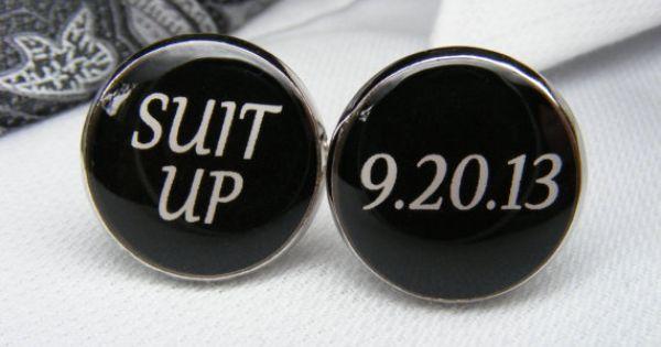 wedding accessories bride groom keepsakes