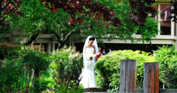 Location Wedding Venue Wedding Photo Ideas Sacramento Wedding