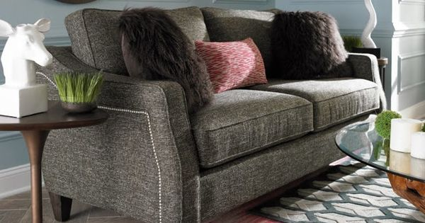 Best The La Z Boy Sofa In Both A Loveseat And Apartment 400 x 300