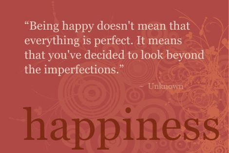 Inspirational Quotes About Life and Happiness | Inspirational Quotes About Being Happy