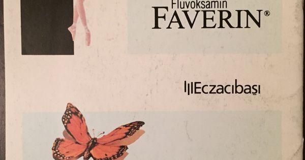 Faverin , Xanax Ad | Psychiatry/Neurology | Pinterest ...